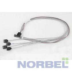 Supermicro Опция к серверу CBL-SAST-0556