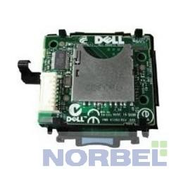 Dell Модуль Internal Dual SD 330-BBCN