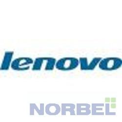 Lenovo Опция к серверу 4XA0F28605
