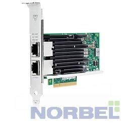 Hp Сетевые адаптеры 716591-B21 561T Ethernet Adapter