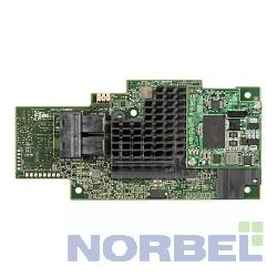 Intel Контроллер RMS3CC040