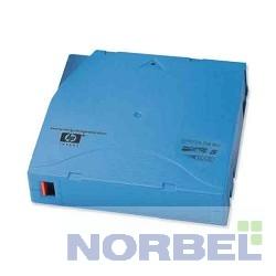 Hp Дисковод C7975A Ultrium LTO5 data cartridge, 3TB RW