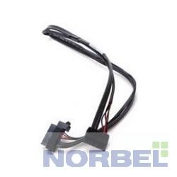 Lenovo Кабель System x3650 M5 ODD Cable Kit