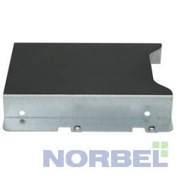 Supermicro Лоток MCP-220-00051-0N