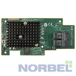 Intel Контроллер RMS3CC080