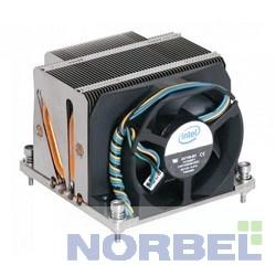 Intel Система охлаждения BXSTS200C Socket 2011