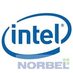 Intel Опция к серверу FXX460GCRPS