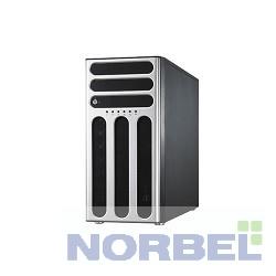 Asus серверная платформа Серверная платформа TS500-E8-PS4 V2