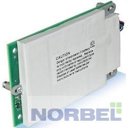 Intel Контроллер RAID Smart Battery AXXRSBBU7
