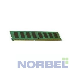 Lenovo Память ThinkServer 8GB DDR3-1866MHz 1Rx4 RDIMM for RD540 RD640 4X70F28586 analog 0C19534, 00D5032