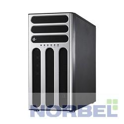Asus серверная платформа Серверная платформа TS300-E8-PS4