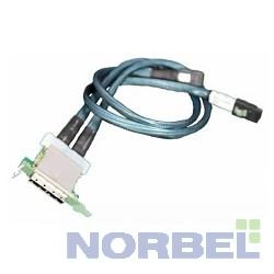 Supermicro Опция к серверу CBL-0352L-LP