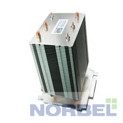 Dell �������� PowerEdge R630 160W - KIT 412-AAFC