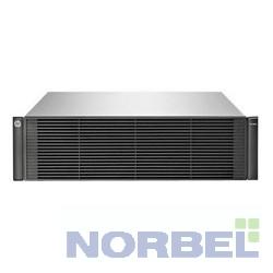Hp ����� � ������� AF461A UPS R5000VA, 3U, IEC309-32A HV