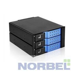 Procase Опция к серверу T3-203-SATA3-BL