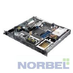 Asus серверная платформа Серверная платформа RS200-E9-PS2