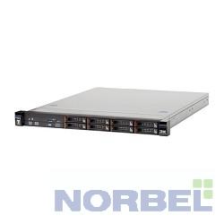 Ibm Сервер 5458EKG