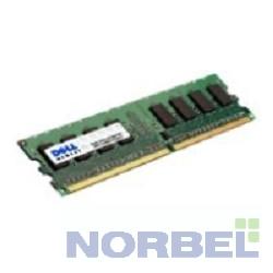 Dell Память 8Gb 1.6 2R LV RDIMM for R420 R520 R720 T420 T620 T720 R820 370-23368