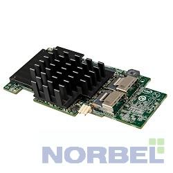 Intel Контроллер RMS25CB040