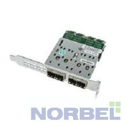 Supermicro Опция к серверу AOM-SAS3-16I16E-LP