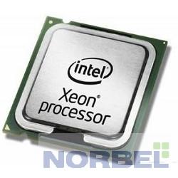 Hp ПРОЦЕССОР E5630 Intel Xeon E5630 2.53 GHz Gulftown, 12MB Level-3 cache, socket LGA 1366, 80W TDP