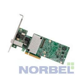 Intel Контроллер RAID Controller RS3MC044