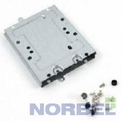 Supermicro Опция к серверу MCP-220-84701-0N Аксессуар
