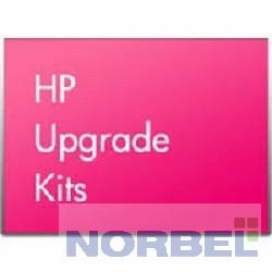 Hp Опция к серверу 784582-B21