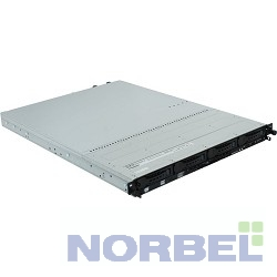 Asus серверная платформа Серверная платформа RS500-E8-RS4 V2 DVR 2CEE EN