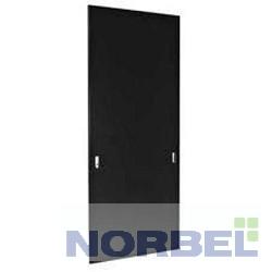 Hp Опция к серверу BW906A 42U 1075mm Side Panel Kit