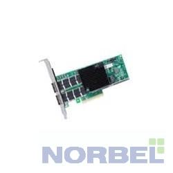 Intel Сетевые адаптеры XL710QDA2 932586