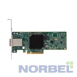Intel Контроллер RS3GC008