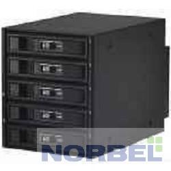 Procase Опция к серверу L3-305-SATA3-BK