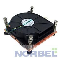 Procase Опция к серверу CA1156