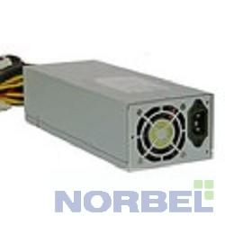 Procase Блок питания Блок питания GA2600 GA2600