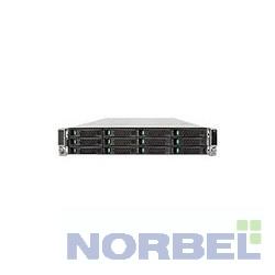 Intel ������� �������� ������ JBOD2312S3SP
