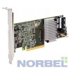 Intel Контроллер RS3GC008 928220