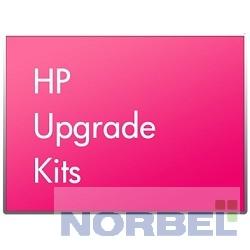 Hp RAID адаптеры и опции 777385-B21