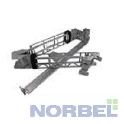Hp Опция к серверу 734811-B21 1U Cable Management Arm for Easy Install Rail Kit