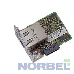Hp Опция к серверу 780310-B21