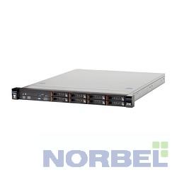 Ibm Сервер 5458ELG