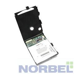 Intel Контроллер AXXRSBBU3 Батарея RAID Smart Battery
