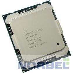 Hp Процессор Intel Xeon E5-2609v4 для серверов DL160 Gen9 801288-B21