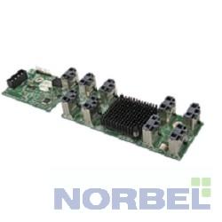 Intel Контроллер RES2CV360