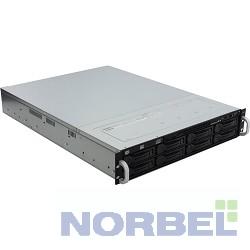 Asus серверная платформа Серверная платформа RS520-E8-RS8 V2