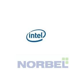 Intel Контроллер AXXRMFBU5
