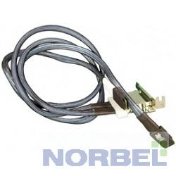 Supermicro Опция к серверу CBL-0352L Кабель