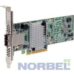 Intel Контроллер RAID Controller RS3SC008