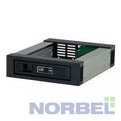 Procase Опция к серверу L3-101-SATA3-BK