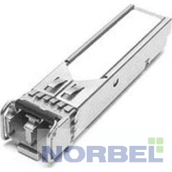 Lenovo Сервер Дисковый массив S3200 S2200 2.5 iSCSI 1x 10G SW Optical iSCSI SFP+ Module 1 pack 00WC087